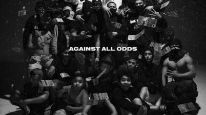 ONEFOUR - Against All Odds Album Lyrics