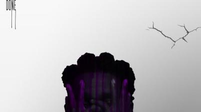 Omah Lay - Confession Lyrics