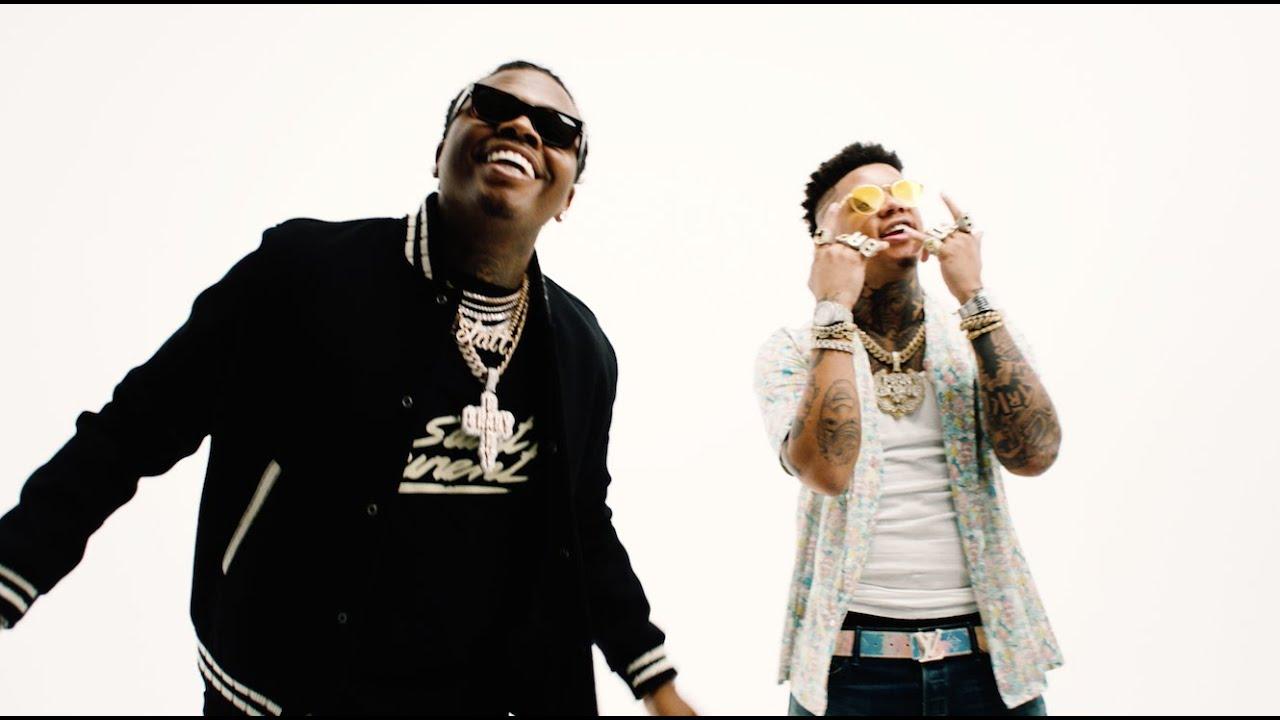 Yella Beezy On Fleek Ft Gunna Lyrics Lyricsfa Com Gucci mane nobody lyrics & video : yella beezy on fleek ft gunna lyrics