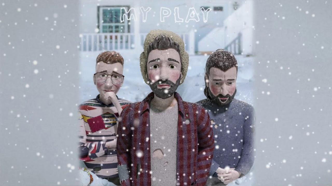 Ajr My Play Lyrics Lyricsfa Com Deeper meaning of dear winter by ajr. ajr my play lyrics lyricsfa com