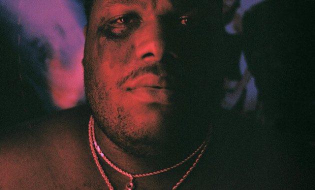 AUGUST 08 - Theatrical Hood Nigga Lyrics