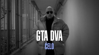 Celo - GTA DVA Lyrics