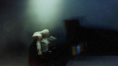 James Blake - Never Dreamed You'd Leave in Summer Lyrics