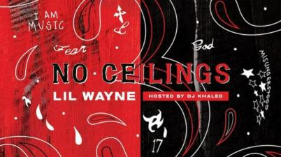 Lil Wayne - Baggin Lyrics