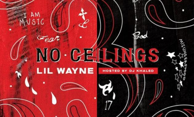 Lil Wayne - Burner Lyrics