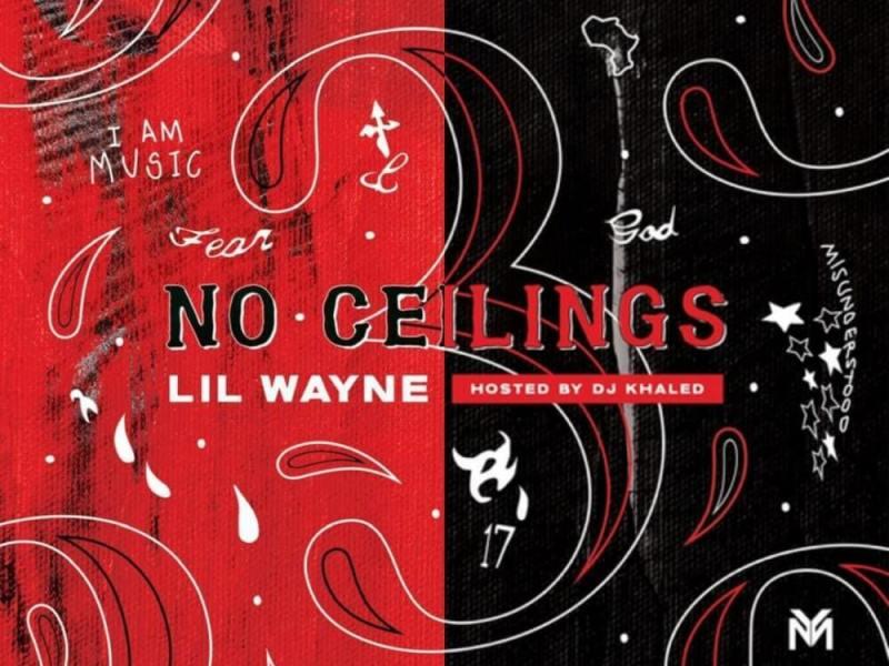 Lil Wayne - Peanut Butter Lyrics