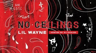 Lil Wayne - Ring Ring Lyrics