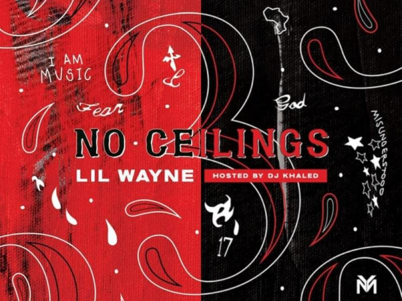 Lil Wayne - These Hoes Lyrics