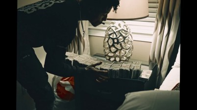 Nba YoungBoy - How I Been Lyrics