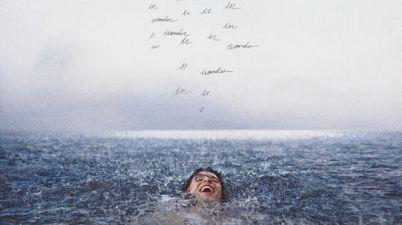 Shawn Mendes - Higher Lyrics