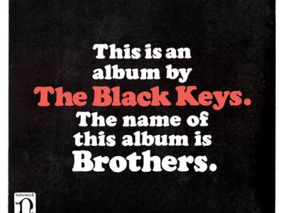 The Black Keys - She's Long Gone Lyrics