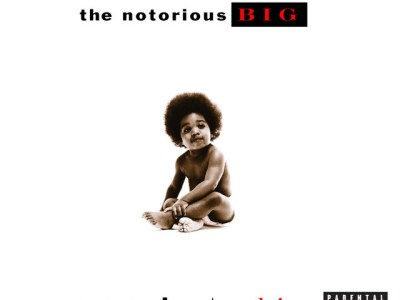 The Notorious B.I.G. - Juicy Lyrics