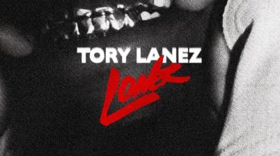 Tory Lanez - HITTER Lyrics