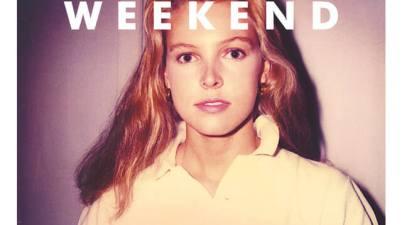 Vampire Weekend - Contra - Album Lyrics Tracklist