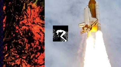 Fire Man - The Sun Lyrics