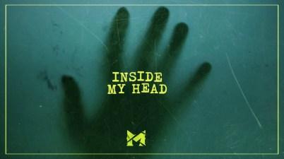 Merkules - Inside My Head Lyrics