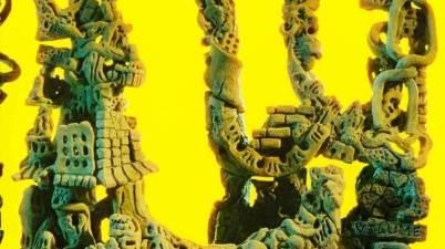 King Gizzard & The Lizard Wizard - Static Electricity Lyrics