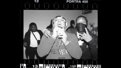 Lil Zay Osama ft. Doe Boy - Shooters Lyrics