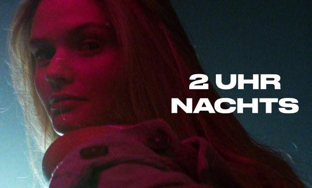 Schubi AKpella - SEX IN DEINEN OHREN Lyrics