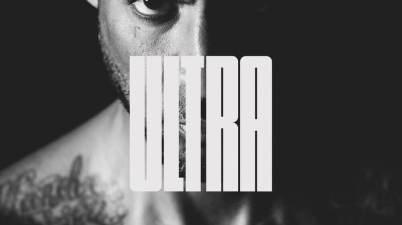 Booba - Azerty Lyrics