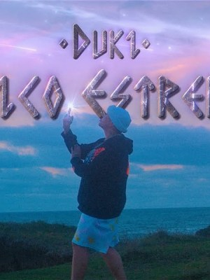 DUKI - Chico Estrella Lyrics