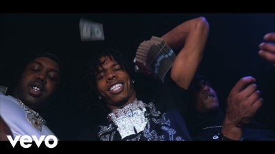 Lil Baby ft. EST Gee - Real As It Gets Lyrics