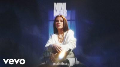 Mimi Webb - Good Without Lyrics
