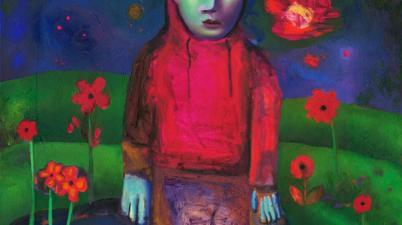 girl in red - apartment 402 Lyrics
