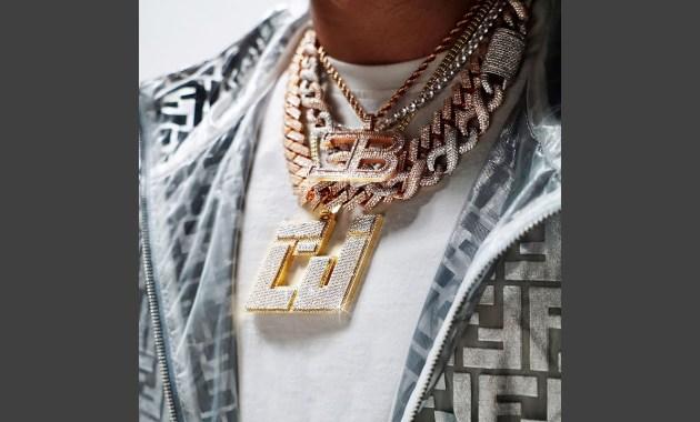 CJ - Lil Freak Lyrics
