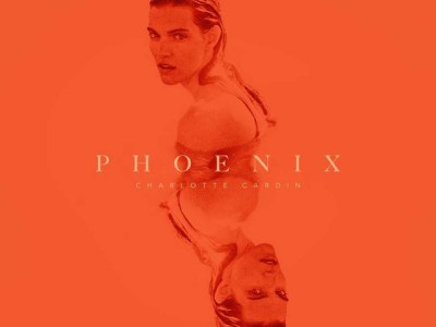 Charlotte Cardin - XOXO Lyrics