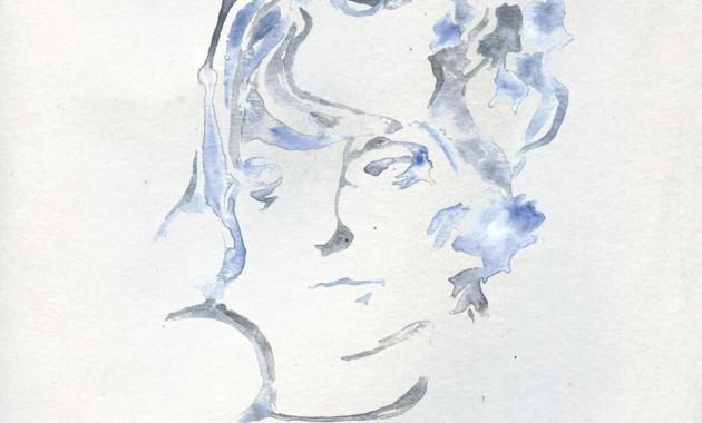Fiona Apple - Love More Lyrics
