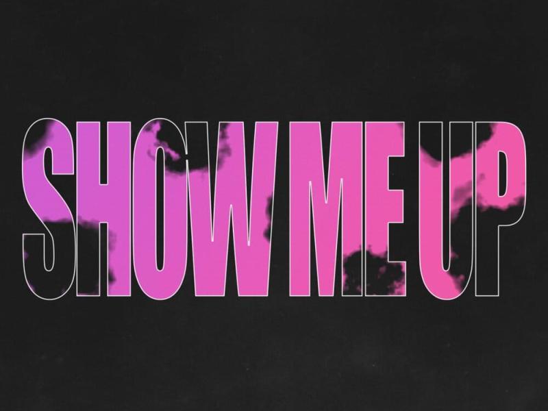 Lil Tecca - Show Me Up Lyrics
