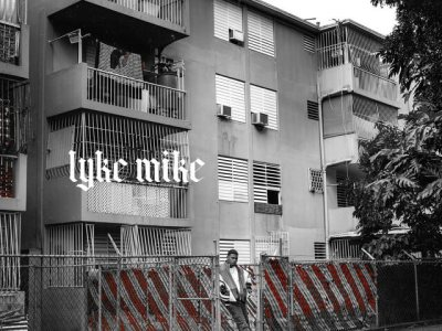 Myke Towers - ALTO RIESGO Lyrics