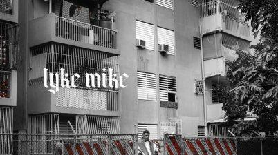 Myke Towers - LYKE MIKE Album Lyrics