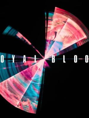 Royal Blood - Million And One Lyrics