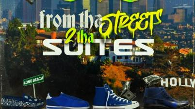 Snoop Dogg - Get Yo Bread Up Lyrics