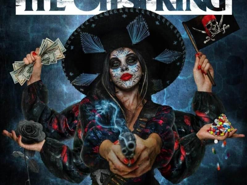 The Offspring - Gone Away Lyrics