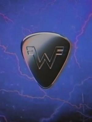 Weezer - I Need Some Of That Lyrics