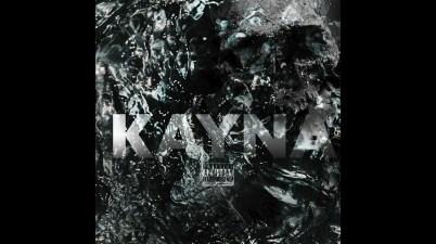 Booba - Kayna Lyrics