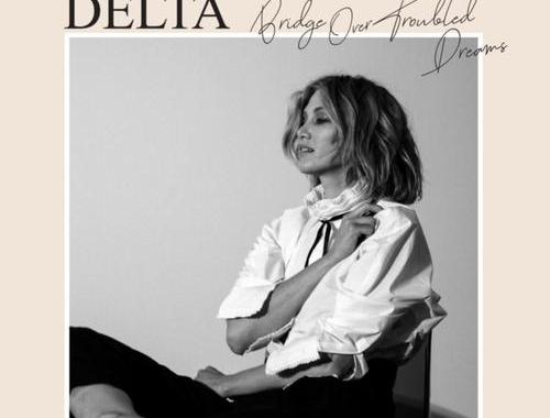 Delta Goodrem - Everyone's Famous Lyrics