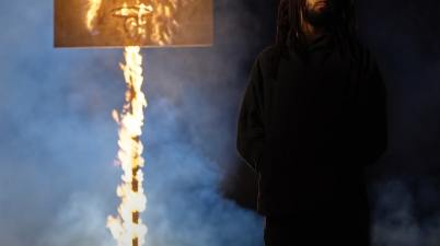 J. Cole - The Off-Season Album Lyrics
