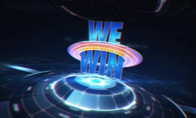Lil Baby - We Win (Space Jam A New Legacy) Lyrics