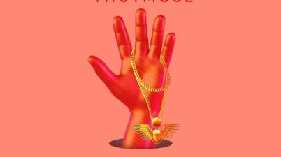 Loud Luxury & Thutmose - Red Handed Lyrics