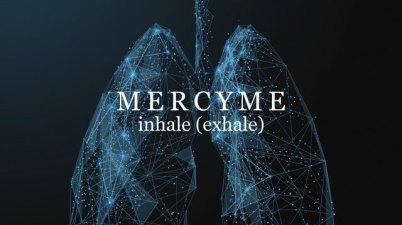 MercyMe - So Yesterday Lyrics