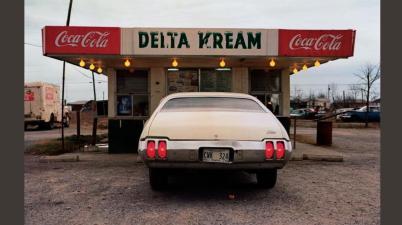 The Black Keys - Delta Kream Album Lyrics