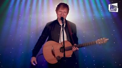 Ed Sheeran - Bad Habits (Acoustic Version) Lyrics