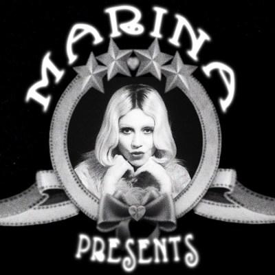 MARINA - Venus Fly Trap Lyrics