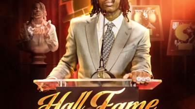 Polo G - Fame & Riches Lyrics