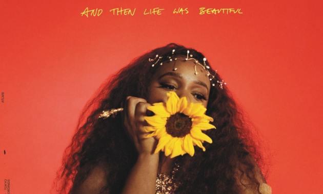 NAO - And Then Life Was Beautiful Lyrics