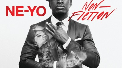 Ne-Yo - Religious Ratchet Wit Yo Friends Lyrics